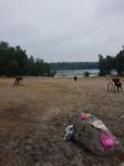 Maschener See