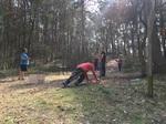 Waldsport