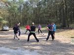 Gruppensport